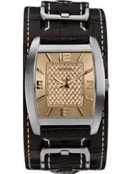Наручные часы Guess W0186G2