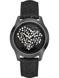 Наручные часы Guess W0113L4