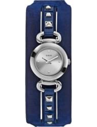 Наручные часы Guess W0160L3