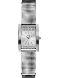 Наручные часы Guess W0127L1