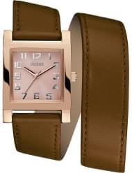 Наручные часы Guess W0157L2