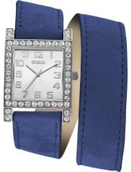 Наручные часы Guess W0158L1