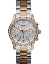 Наручные часы Guess W0122L1