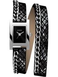 Наручные часы Guess W0154L1