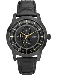 Наручные часы Guess W0187G3