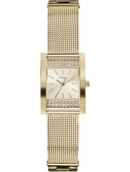 Наручные часы Guess W0127L2