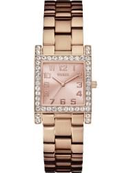 Наручные часы Guess W0128L3