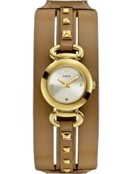 Наручные часы Guess W0160L4