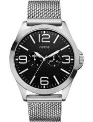 Наручные часы Guess W0180G1