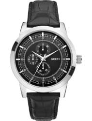 Наручные часы Guess W0187G1