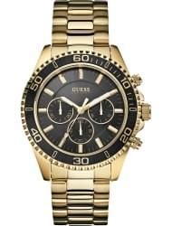 Наручные часы Guess W0170G2