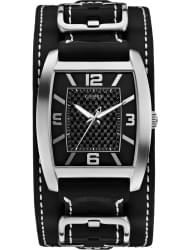 Наручные часы Guess W0186G1