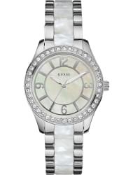 Наручные часы Guess W0074L1