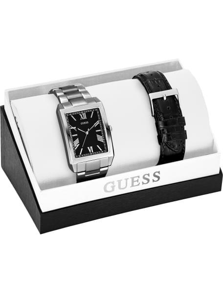 Наручные часы Guess W0080G1