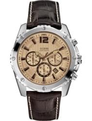 Наручные часы Guess W0166G2