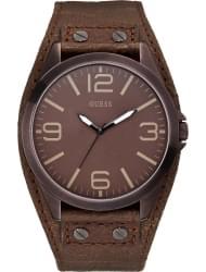 Наручные часы Guess W0181G4