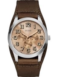 Наручные часы Guess W0182G1