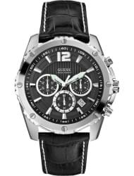 Наручные часы Guess W0166G1