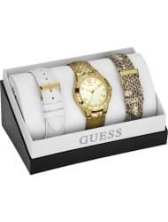Наручные часы Guess W0163L2