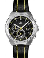Наручные часы Jacques Lemans 1-1675E