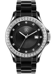Наручные часы РФС P770403-104B