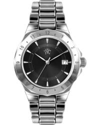 Наручные часы РФС P780403-103S