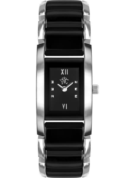 Наручные часы РФС PV401-92B