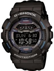 Наручные часы Casio GLS-100-1E