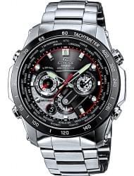 Наручные часы Casio EQW-M1000DB-1A