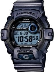 Наручные часы Casio G-8900SH-2E
