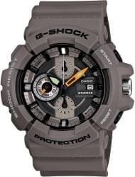 Наручные часы Casio GAC-100-8A