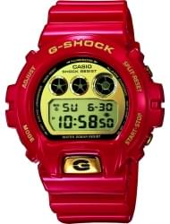 Наручные часы Casio DW-6930A-4E