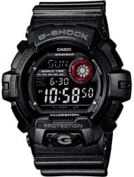 Наручные часы Casio G-8900SH-1E