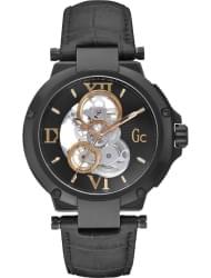 Наручные часы GC X87003G2S