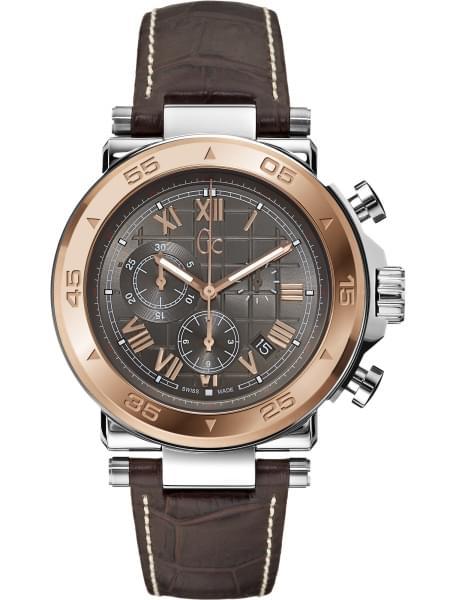 Наручные часы GC X90005G2S