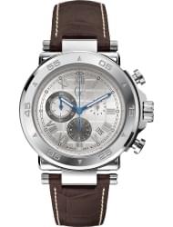 Наручные часы GC X90001G1S