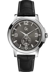 Наручные часы GC X82004G5S