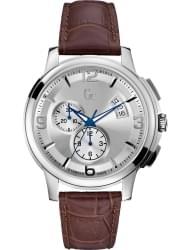 Наручные часы GC X83005G1S