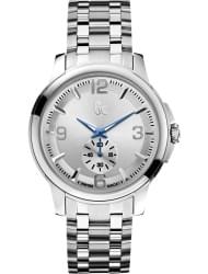 Наручные часы GC X82001G1S