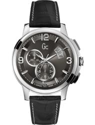 Наручные часы GC X83004G5S