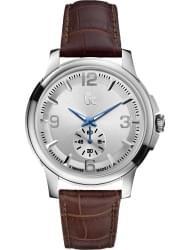 Наручные часы GC X82005G1S