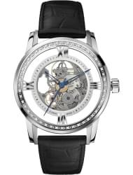 Наручные часы GC X94103G1S