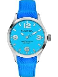 Наручные часы Nautica A11582G