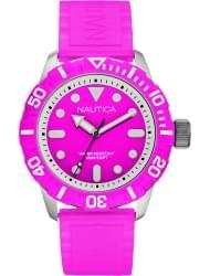 Наручные часы Nautica A09607G