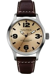 Наручные часы Nautica A12624G