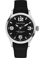 Наручные часы Nautica A11593G