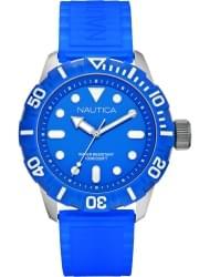 Наручные часы Nautica A09601G