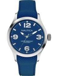 Наручные часы Nautica A11583G