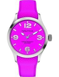 Наручные часы Nautica A11586G