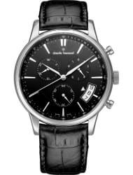 Наручные часы Claude Bernard 01002-3NIN
